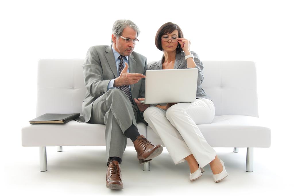 home-loan-advisor