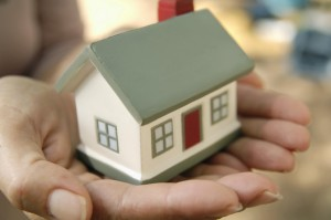 5 Expert Tips for Home Refinancing