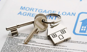 Can You Refinance Frequently