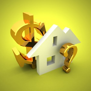 Is the Cost of Refinancing Worth It