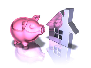 Refinancing Obstacles to Watch Out For