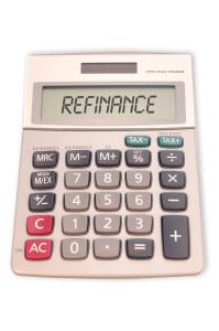 Refinancing Q_A