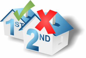 Second Mortgages How to Refinance Them