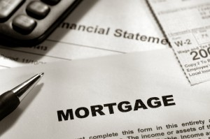 Simple Steps for Home Mortgage Refinancing