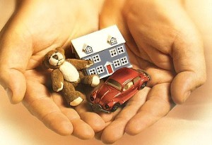 The Impact of Mortgage Refinancing on Your Net Worth