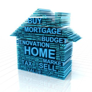 A Glossary of Real Estate Terms
