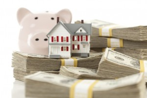 Cash-Out Refinance or Another Loan