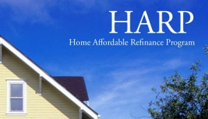 HARP Refinance Is it the Right Option for You