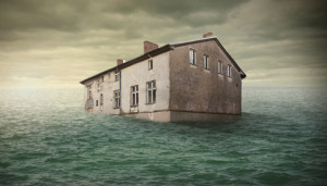 How to Handle Disaster Insurance Claims Correctly