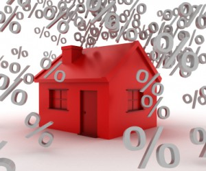 Is Mortgage Financing Worth It