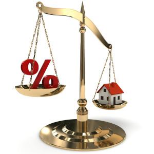 Understanding Home Refinancing
