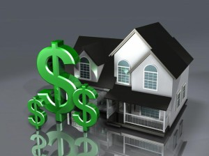 Find Out the Value of Your Home Using Comparable Sales
