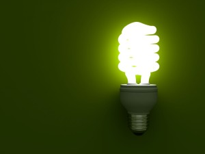 Simple Measures to Save Energy