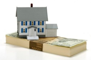 What is Affecting Your Home Insurance Premiums