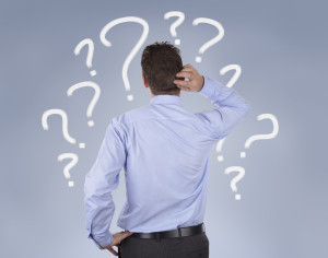 Frequently Asked Questions about Refinancing