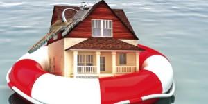 Underwater Homeowners Need HARP 3.0