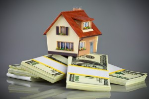 Who Should Consider Getting a Refinance