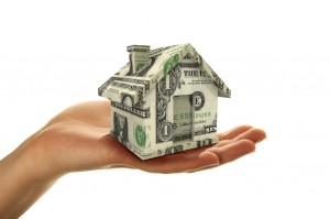 How to Improve Your Chances of Getting Refinance