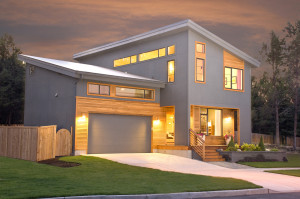 Remodeling Tips for an Energy-Efficient Home