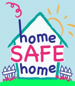 Safety Checks for Your Home