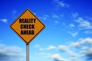 A Refinancing Reality Check