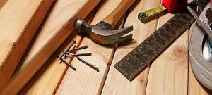 Refinance Strategies Home Repairs & Renovations That Matter
